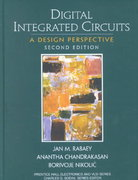 Digital Integrated Circuits 2nd edition 9780130909961 0130909963