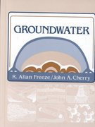 Groundwater 1st Edition 9780133653120 0133653129
