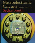Microelectronic Circuits 4th edition 9780195116632 0195116631