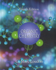introductory chemistry tro 4th edition solution manual pdf