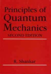 Principles of Quantum Mechanics 2nd Edition 9780306447907 0306447908