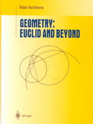 Geometry 1st Edition 9780387986500 0387986502