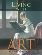 Living with Art 7th edition 9780072989366 007298936X