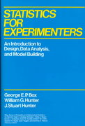 Statistics for Experimenters 1st edition 9780471093152 0471093157