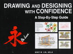 Drawing and Designing with Confidence 1st Edition 9780471283904 0471283908
