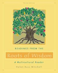 Readings from the Roots of Wisdom 3rd edition 9780534561116 053456111X