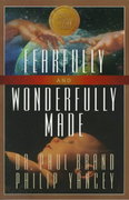 Fearfully and Wonderfully Made 0 9780310354512 031035451X