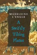 A Swiftly Tilting Planet 1st Edition 9780312368562 0312368569