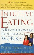 Intuitive Eating 5th edition 9780312957216 0312957211