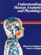 Understanding Human Anatomy and Physiology 0 9780721619941 0721619940