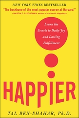 Happier 1st edition 9780071510967 0071510966