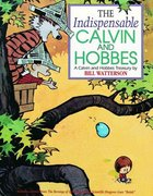The Indispensable Calvin and Hobbes 1st Edition 9780836218985 0836218981