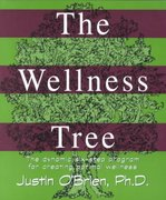 The Wellness Tree 3rd edition 9780936663258 0936663251
