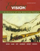 The Enduring Vision 4th edition 9780395960776 0395960770