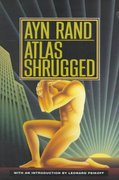 Atlas Shrugged 35th Edition 9780452011878 0452011876