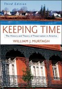 Keeping Time 3rd edition 9780471473770 0471473774