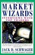 Market Wizards 1st Edition 9780887306105 0887306101