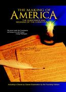The Making of America 2nd edition 9780880800174 0880800178
