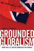 Grounded Globalism 0 9780820328683 0820328685