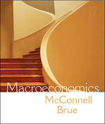 Macroeconomics 17th edition 9780073273082 0073273082