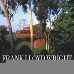 Frank Lloyd Wright The Houses 1st Edition 9780847827367 0847827364