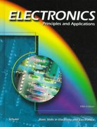 Electronics 5th edition 9780028042442 0028042441