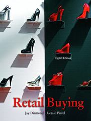 Retail Buying 8th edition 9780131592360 013159236X