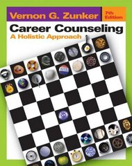 Career Counseling 7th edition 9780534640170 0534640176