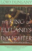 The King of Elfland's Daughter 0 9780345431912 034543191X