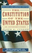 The Constitution of the United States 0 9780451627247 0451627245