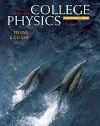 College Physics, Volume 2 (Chs. 17-30) with MasteringPhysics 8th edition 9780805392159 0805392157