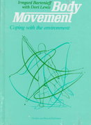 Body Movement 1st Edition 9781136758379 1136758372