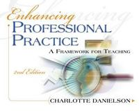 Enhancing Professional Practice 2nd edition 9781416605171 1416605177