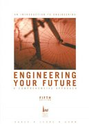 Engineering Your Future 5th edition 9781881018865 1881018865