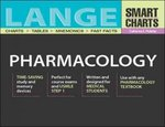 Lange Smart Charts: Pharmacology 1st edition 9780071388788 0071388788