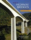 Design of Highway Bridges An LRFD Approach