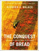 The Conquest of Bread 0 9781565848771 1565848772