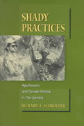 Shady Practices 1st Edition 9780520222335 0520222334