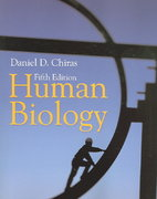Human Biology 5th edition 9780763728991 0763728993