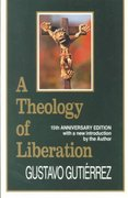 A Theology of Liberation 15th edition 9780883445426 0883445425