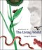 Essentials of the Living World 1st edition 9780073109398 0073109398