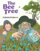 The Bee Tree 0 9780698116962 0698116968