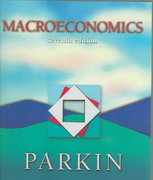 Macroeconomics with MyEconLab Student Access Kit 7th edition 9780321246080 032124608X