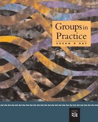 Groups in Practice 1st edition 9780618382484 0618382488
