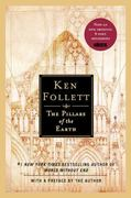 The Pillars of the Earth Deluxe Edition (Oprah #60) 0 9780451225245 0451225244