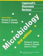Microbiology 2nd edition 9780781782159 0781782155