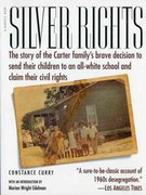 Silver Rights 1st Edition 9780156004794 0156004798