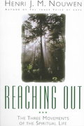 Reaching Out 1st Edition 9780385236829 0385236824