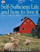 The Self-sufficient Life and How to Live It 0 9780789493323 0789493322