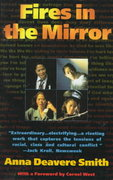 Fires in the Mirror 1st Edition 9780385470148 0385470142